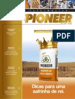 Informativo Pioneer 256