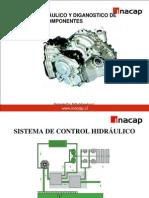 Control Hidraulico 2