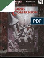 54706597-5600-Arcane-Companion