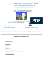 resumendefiniciones-120227004641-phpapp01
