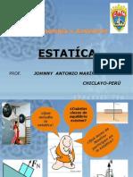 ESTÁTICA-JAMIL