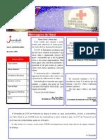 Farol J - CVP.M 04 Natal