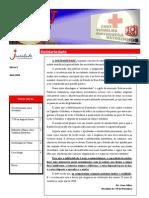 Farol J - CVP.M 05