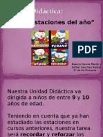 Unidad_Di..