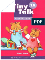 4017753-Tiny-Talk-1A