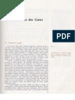 _teoria Cinetica Dos Gases