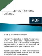 1-1_CONCEITOS_-_SISTEMA_TURÍSTICO