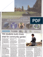 SustainabilitySupplement_20120530