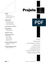 2 Manual de Estruturas de Concreto ABCP Projeto.pdf