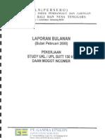 Lap Bln UKL-UPL DaanMogot Incom