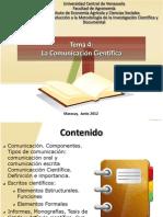 Comunicación_Científica_Tema4