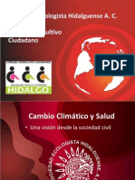 Cambio climático y salud01