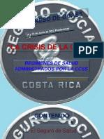 Presentación seguro de salud 14-6-2012