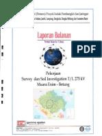 Lap.bln Muara Enim Web