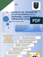 Proyecto de Ley de Ej de Laing_presentacion