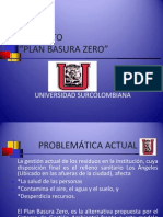 7basura Zero