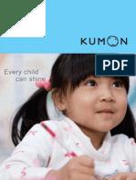 Enrollment Brochure Bahasa Id