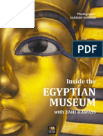 Inside+the+Egyptian+Museum+Preview