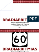 bradicardia-110922115927-phpapp02