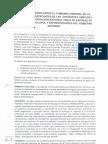 ACTA DE ACUERDO ENTRE EL COMANDO GENERAL DE LA POLICIA, REPRESENTANTES DE LAS DIFERENTES UNIDADES POLICIALES, FEDERACIÓN NACIONAL UNICA DE ESPOSAS DE POLICIAS, ANSSCLAPOL Y REPRESENTANTES DEL GOBIERNO NACIONAL