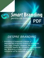 SmartBranding
