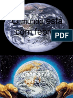 aquecimento global2