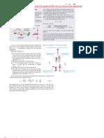 {Physics} Pg 169-268