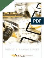 Import Report