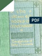 Codex Sinaiticus Petropolitanus, The New Testament the