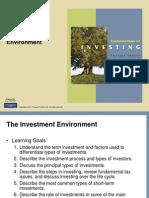 Investment Portfolio Management - 02 - Gitman