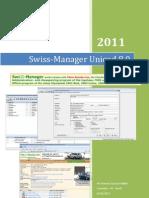 Apostila Pratica Do Swiss-Mananger 8