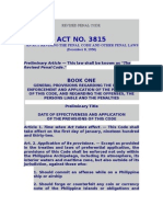 Revised Penal Code file 1