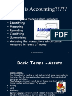 Basics of Accounts Fresh (1)
