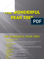 2_g8_the Wonderful Pear Tree