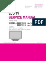 lg_32lf2500_32lf2510_chassis_ld91a[1]