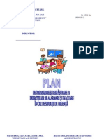 Plan de Interventie PSI 2012