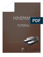 rc hovercraft Tutorial