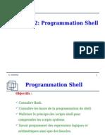 Prog-Sys-Rx-ch1