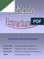 1_Presentacion_Cableado_estructurado