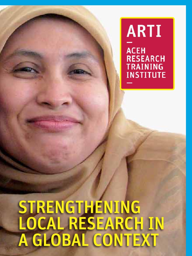 Arti publication english indonesia homework stopboris Gallery