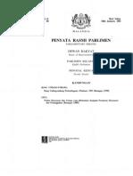 krisis raja.pdf