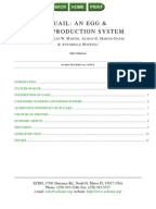 Sociology phd thesis topics