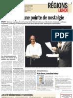 2012.06.25 La Liberté 2