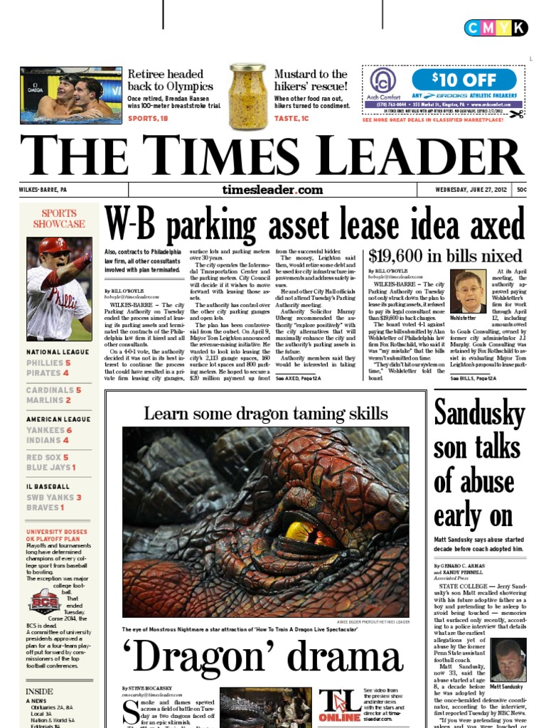 times leader 06 27 2012 cabinetry wilkes barre