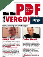 Cafeambllet PDF de La Vergonya Sanitat Criti-carlos.tk