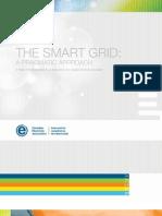 Smart Grid Paper En