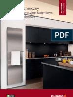 Purmo Katalog Techniczny Grzejniki Lazienkowe Dekoracyjne Klimakonwektorowe GDL 06 2012 PL