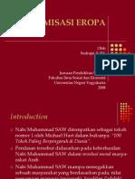 4918493-ISLAMISASI-EROPA
