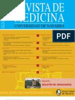 Revista Medicina 53 04