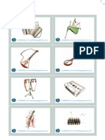Music LW Flashcards